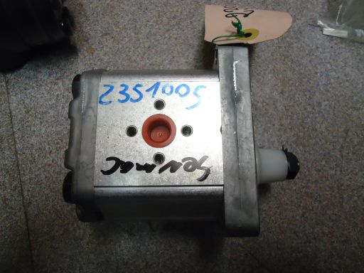 DSC00628.jpeg