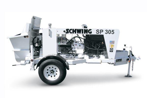 Stac_pompa_SCHWING-SP-305.jpeg