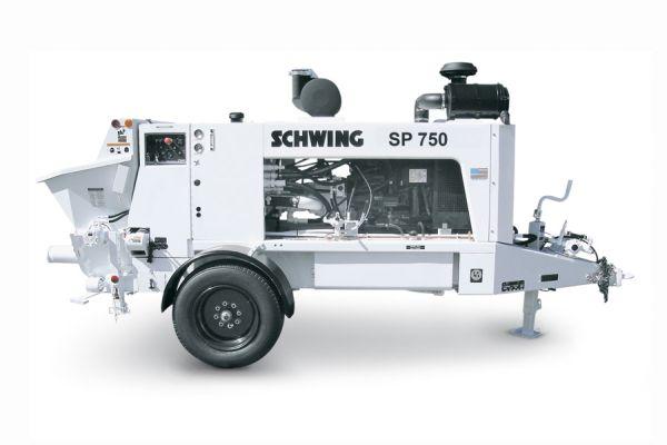Stac_pompa-SCHWING-SP-750.jpeg