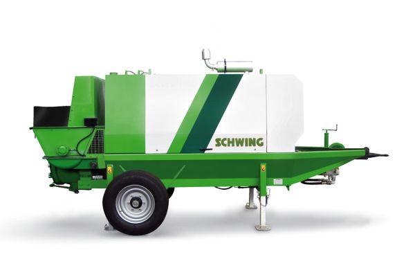 Stac_pompa-SCHWING-SP-1400.jpeg