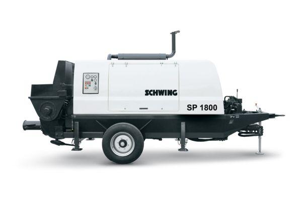 Stac_pompa-SCHWING-SP-1800.jpeg