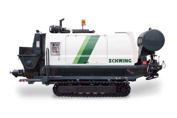 Stac_pompa-SCHWING-SP-1800_gąsienice.jpeg