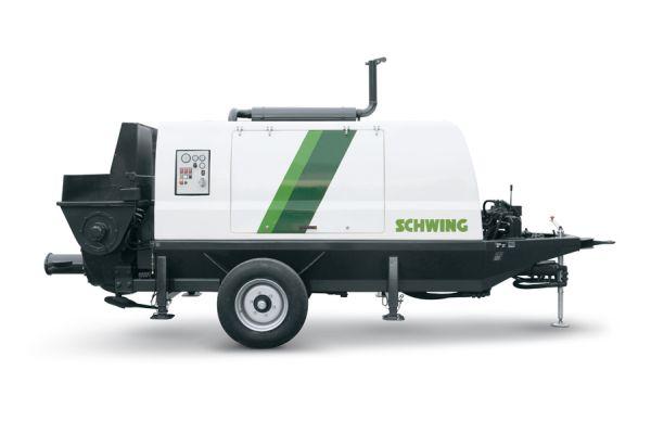 Stac_pompa-SCHWING-SP-2800.jpeg