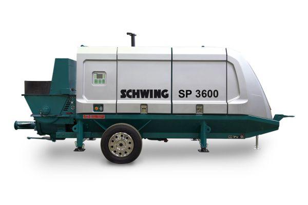 Stac_pompa-SCHWING-SP-3600.jpeg