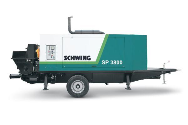 Stac_pompa-SCHWING-SP-3800.jpeg