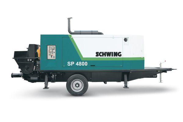 Stac_pompa-SCHWING-SP-4800.jpeg