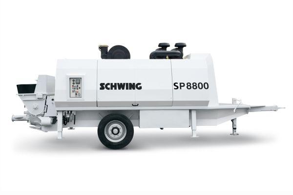Stac_pompa-SCHWING-SP-8800.jpeg