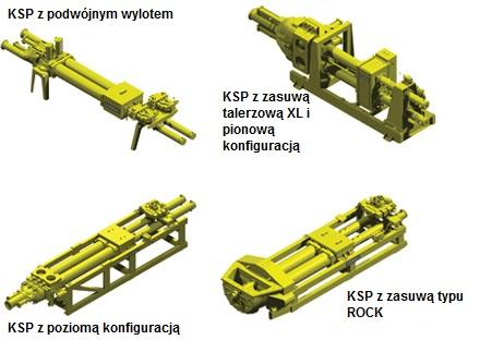 KSP-Opcje.jpeg