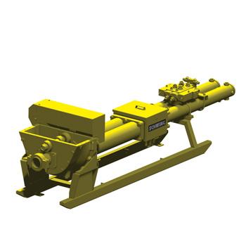 KSP-25-HDR_350x350.jpeg
