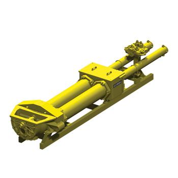TAP-110-R_350x350.jpeg