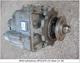 Galeria Silniki hydrauliczne