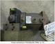 Galeria Pompy hydrauliczne